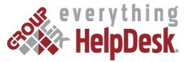 Everything Help Desk logo.png