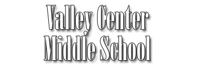 Valley Center Middle School